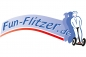 Preview: Fun-Flitzer_Logo