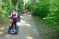 Preview: Segway-PT_Tour_Dueren
