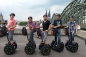 Mobile Preview: Segway-PT_Tour_Koeln_Hohenzollernbruecke