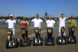 Mobile Preview: Segway-PT_Tour_Koeln_Rheinauhafen