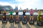 Preview: Segway-PT_Tour_Koelner_Dom