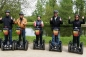 Preview: Segway-PT_Tour_Rur