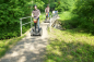 Preview: Segway-PT_Tour_Rurbruecke