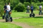 Preview: Segway-PT_Tour_Schnuppertour