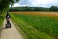 Mobile Preview: Segway_PT_Schloss_Burgau