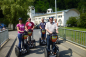 Preview: Segway_PT_Tour_Heimbach
