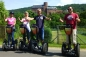 Preview: Segway_PT_Tour_Heimbach_Burg_Hengebach