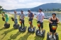 Preview: Segway_PT_Tour_Rurberg_Eifel