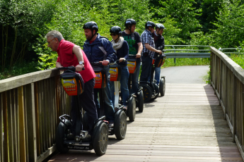Segway-PT_Tour_Stausee_Obermaubach
